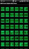 Screenshot of Dirty Green