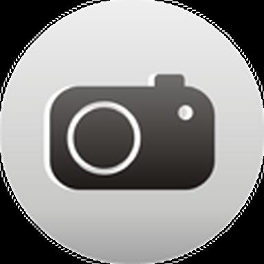 ARCamera カメラ