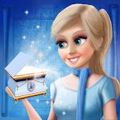 """Fairy tale """"Music Box"""" 6+"""