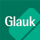 Glaukom pocketcards