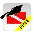 DiveControl for Android - Free icon