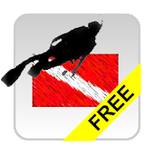 DiveControl for Android - Free