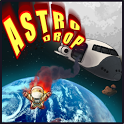 Astro Drop icon