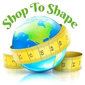 Herbalife Online Store