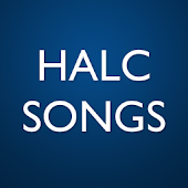 Hockinson ALC Hymns and Songs
