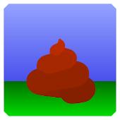 Poop Rearing Simulator Mobile
