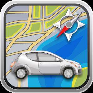 Обзор программ навигации. Что нового. | часы на Android СитиГид программа навигации прогород Навигация Навигационная программа Автомобильная навигация TomTom GPS навигация gps навигатор