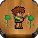 Terraria Crafting icon