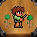 Terraria Crafting icon