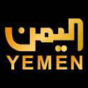 Yemen TV icon