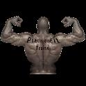 Precision Fit Trainer icon