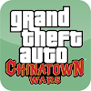 GTA Chinatown Wars APK