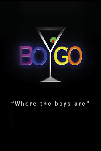 BoyGo