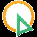 Quiz Adda icon