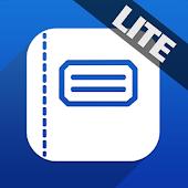 PhatPad Lite