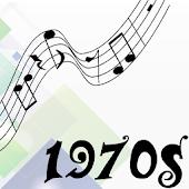70's Music Trivia Quiz