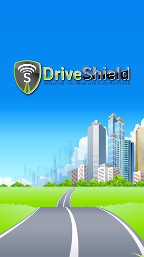 Drive Shield