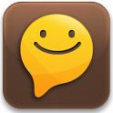소리폰 무료통화,무료국제전화(soriphone) icon
