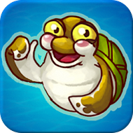 Turtleball HD