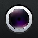 Pix: Pixel Mixer icon