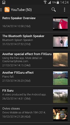 【免費社交App】CoolSmartPhone-APP點子