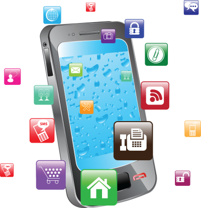 E-Ticaret Mobil Uygulma
