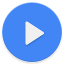 App Download MX Player Codec (ARMv7) Install Latest APK downloader