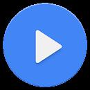 MX Player Codec (ARMv7) v1.7.39