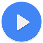 MX Player Códec (ARMv7) icon