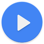 MX Player Codec (ARMv7) v1.7.39