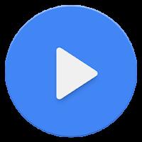 MX Player Codec (ARMv7) 1.7.39