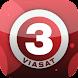 Mano TV3