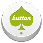 Button GO LauncherEX Theme