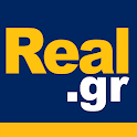 Real.gr icon
