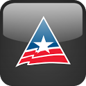 CommunityAmerica Mobile icon