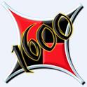 Team 1600 icon