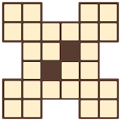 R2048