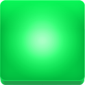 Synthetic Drum Pads icon