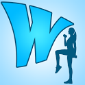 Wrkout Pro (HIIT/Tabata) icon