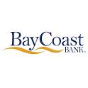 BayCoast Bank Mobile icon
