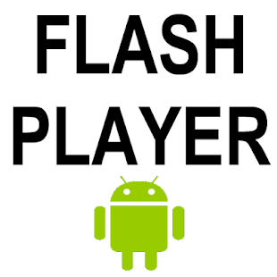 download flash player apk for android