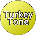 Turkey Ringtone Free icon