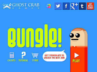 Bungle! v1.5.1