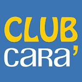 Forum Auto - ClubCara'