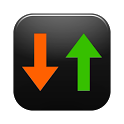 Data Toggle Widget icon