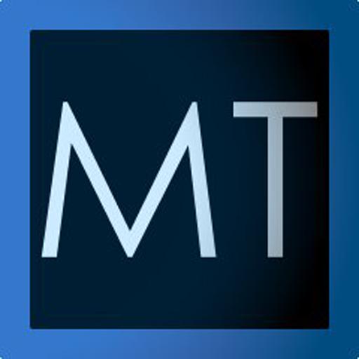 MalwareTips (Unofficial) LOGO-APP點子