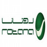 Rotana - Unofficial icon
