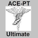 ACE-PT Flashcards Ultimate