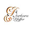 Barbara Pfeffer icon