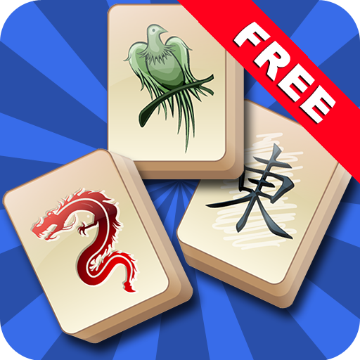 All-in-One Mahjong FREE APK